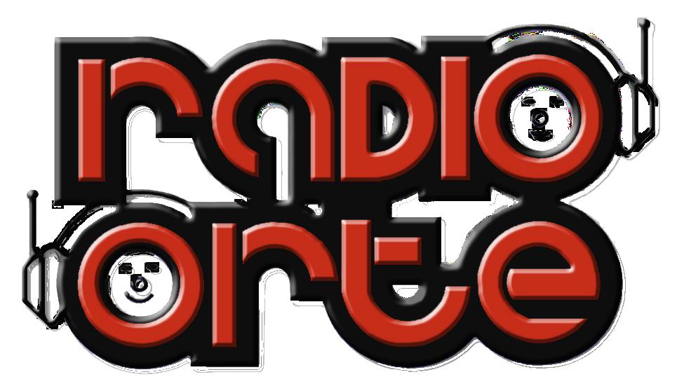 logo-radio-orte-scontornato-preciso